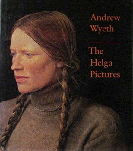 andrew-wyeth-the-helga-pictures-by-john-wilmerding-31-dec-1991-hardcover