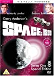 Space 1999 - Complete Series 1 [Speci...