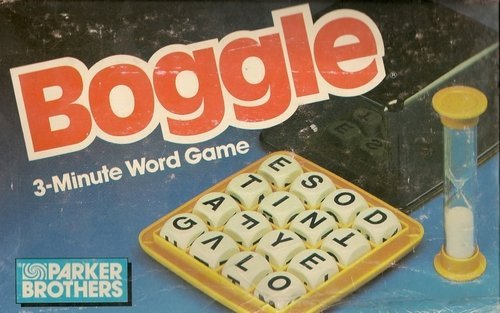 boggle-board-game-1976-by-parker-brothers