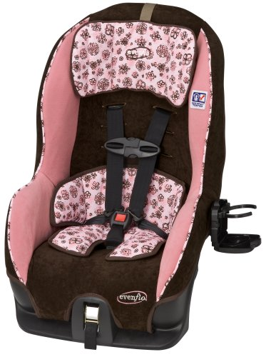 convertible car seat free shipping on graco evenflo car html autos weblog. Black Bedroom Furniture Sets. Home Design Ideas