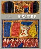 echange, troc Daniel Abadie - Bissière