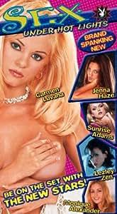 serie tv hot film più erotici