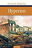 Image of Hyperion