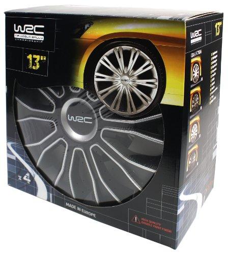 WRC-Scatola-4-Copricerchi-Bicolore-N5