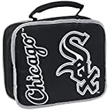 MLB Sacked Lunch Cooler