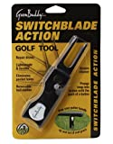 ProActive Greenbuddy Switch-Blade Divot Tool
