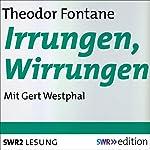 Irrungen, Wirrungen | Theodor Fontane