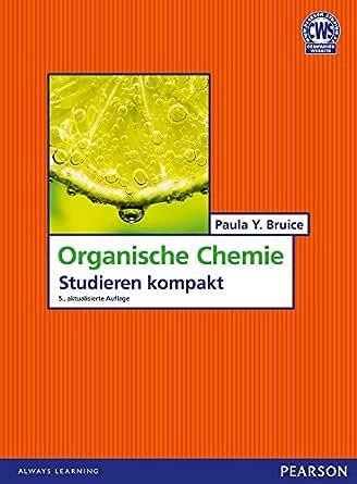 organic chemistry bruice 6th edition pdf