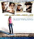 Sleepwalking [Blu-ray] [Import]