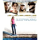 Sleepwalking [Blu-ray]