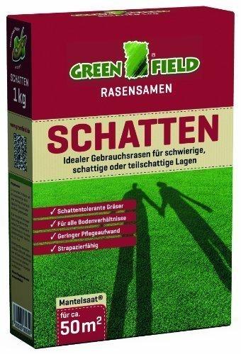 greenfield-62070-semi-per-prato-allombra-1-kg-per-ca-50-mq