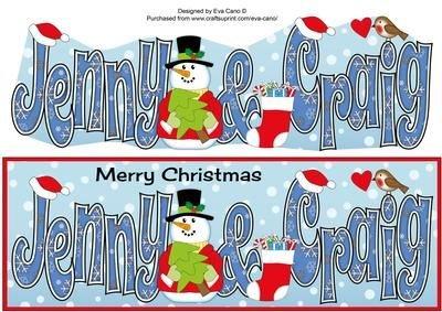 navidad-nombres-jenny-y-craig-grande-dl-por-eva-cano