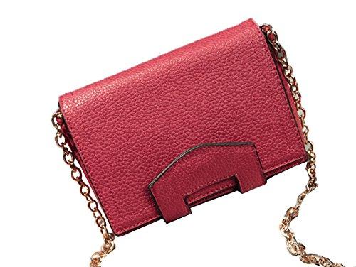 top-shop-womens-big-girls-chain-flap-totes-shoulder-envelope-bags-messenger-handbags-hobos-clutchesr