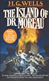 The Island of Dr. Moreau (Tor Classics)