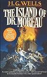 The Island of Dr. Moreau (Tor Classics)