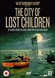 City Of Lost Children [DVD]