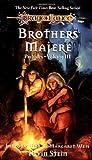 BROTHERS MAJERE