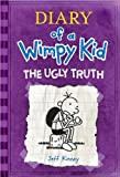 {THE UGLY TRUTH} BY Kinney, Jeff (Author )The Ugly Truth(Hardcover)