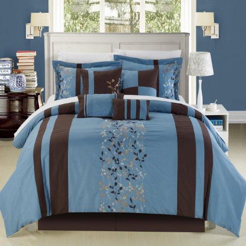 Elegant Bedspreads Master Bedroom