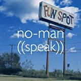 Speak by No-Man