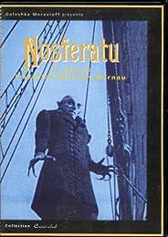 Nosferatu (Film Muet)