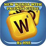 New Worlds with Friends Guide |  HSE