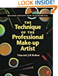 The Technique of the Professional Mak...