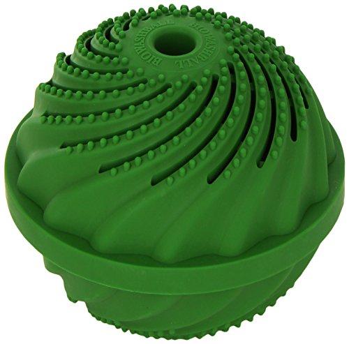 scanpart-ecowashingball-biologischer-waschball-wascht-ohne-tenside-und-chemie