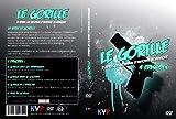 echange, troc Le Gorille (dvd) V2