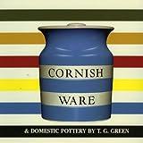 Cornish Ware & Domestic Pottery