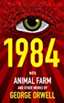 1984 (Nineteen Eighty-Four), Animal F...