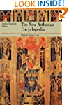 The New Arthurian Encyclopedia: New e...