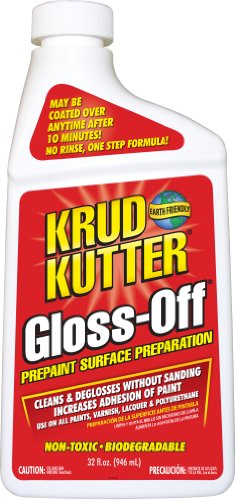 krud-kutter-go32-gloss-off-prepaint-surface-preparation-32-ounce