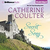 Secret Song: Medieval Song, Book 4 | [Catherine Coulter]