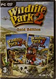Wildlife Park 2, Gold Edition