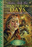 img - for Our Canadian Girl Millie #4 Dandelion Days book / textbook / text book