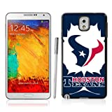 NFL Houston Texans Samsung Galalxy Note 3 N9000 Case Popular By Xcase