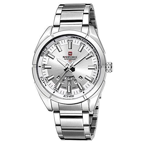 vear-vear-orologio-da-uomo-acciaio-militare-sport-data-impermeabile-orologio-al-quarzo-con-marchio-o
