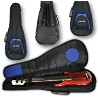 DUB-UBASS-SB Deluxe Bag for Solid Body U-BASS