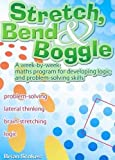 Brian Stokes Stretch, Bend and Boggle