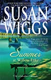 Summer at Willow Lake (The Lakeshore Chronicles)
