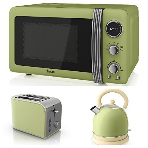 Microwave Kettle And Toaster Sets Archives