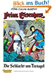 Prinz Eisenherz, Band 75: Die Schlach...