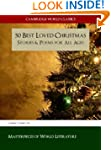 50 Best Loved Christmas Stories and P...