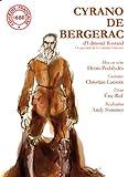 echange, troc Cyrano de Bergerac d'Edmond Rostand (théâtre Comédie Française)