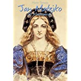 Jan Matejko: 121 Masterpieces (Annotated Masterpieces)