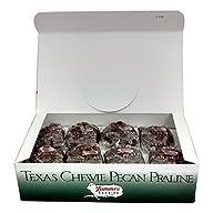 Lammes Texas Chewie Pecan Praline Can…