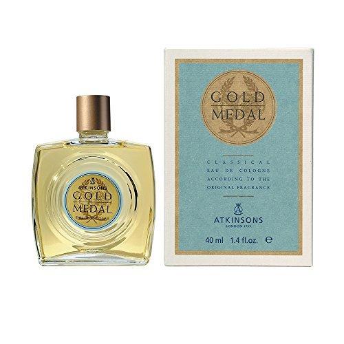 gold-medal-of-atkinsons-eau-de-cologne-edc-40-ml-bottle-by-atkinsons