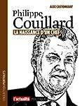 Philippe Couillard: la naissance d'un...