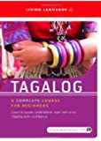 Tagalog (World Languages): Beginners Course